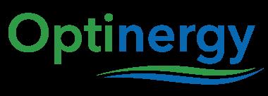 Optinergy logo